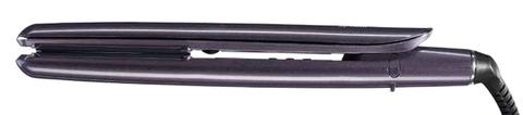 Щипцы Babyliss Pro Digistyle, 25х90 мм, 39 Вт