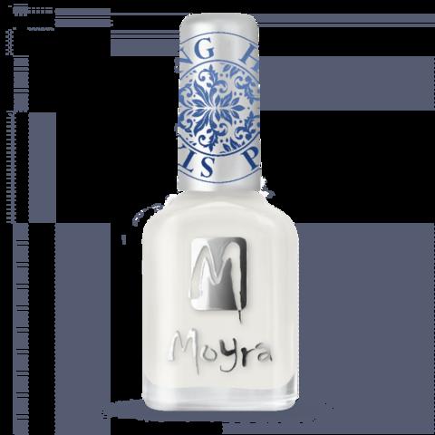 MOYRA Аква-топ 12 мл