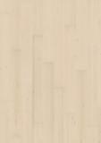 Паркетная доска Карелия Береза Сайма Люми 150х1200 левая