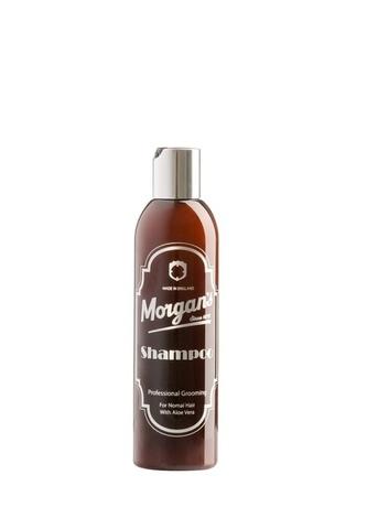 Шампунь мужской Morgan`s 250 мл