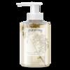 Гель для душа Puremay Crown To Toe Shower Gel Eucalyptus 400ml