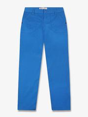BPT001564 брюки детские, синие