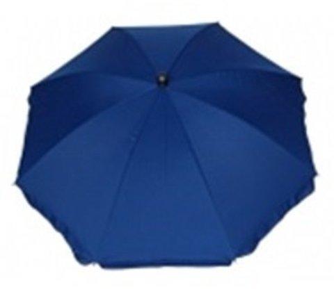 Зонт пляжный от солнца 1191 240 см