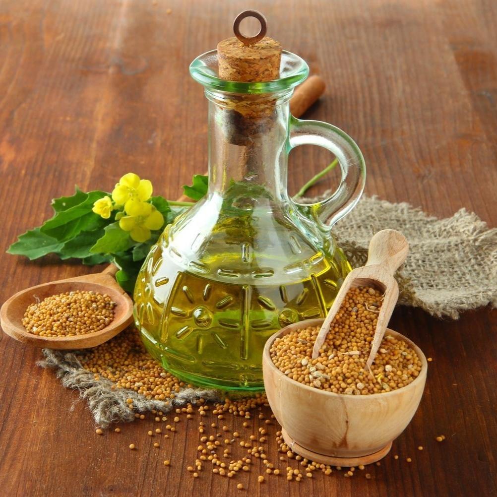 Масла Масло горчичное mustard-oil-01.jpg