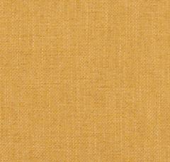 Рогожка Melange (Меланж) 560