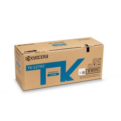 TK-5270C