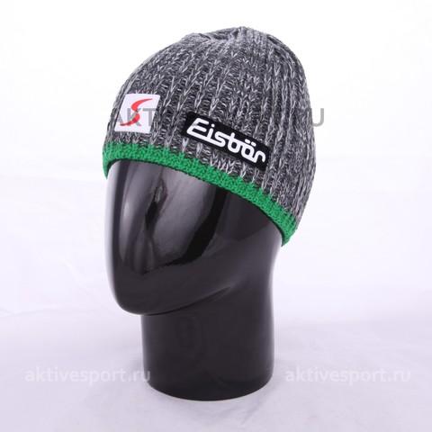 Картинка шапка Eisbar rene sp 608 - 1