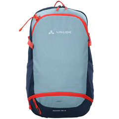 Рюкзак Vaude Wizard 30+4 blue elder - 2