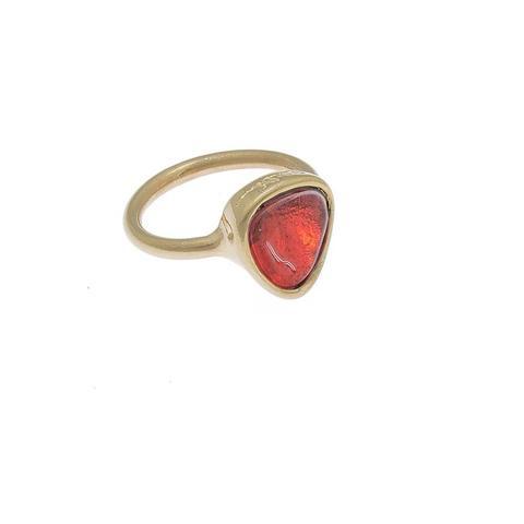 Кольцо KORO509-11 R