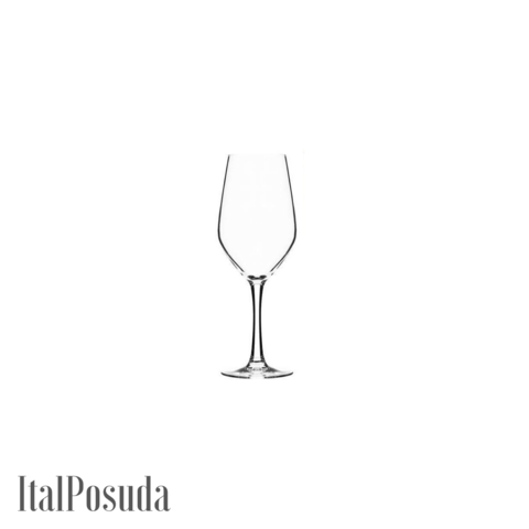 Набор бокалов для вина Luminarc Hermitage (Эрмитаж), 6 шт N1044