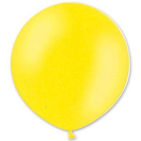 Р 350/006 Олимп пастель Экстра Yellow