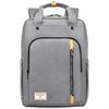 Рюкзак GoldenWolf GB00363 Серый