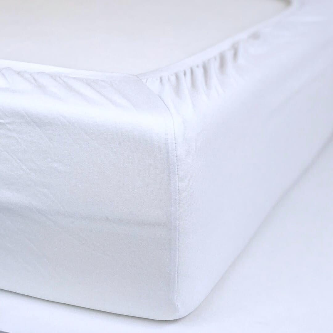 TUTTI FRUTTI пломбир - семейный комплект постельного белья