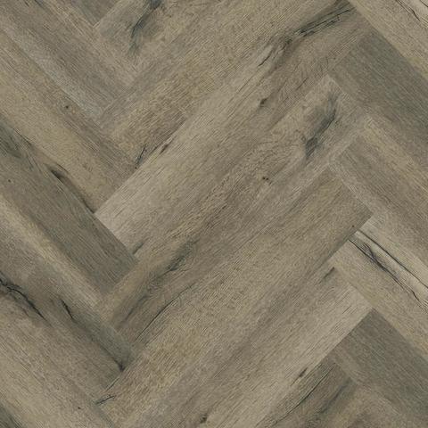 Виниловый ламинат Fargo Parquet Дуб Мадрид 33-001-1 (уп 1.362 м2)