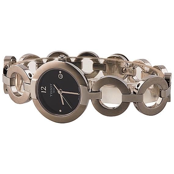 Часы наручные Tissot T0842101105700