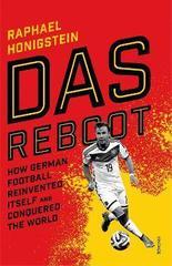 Das Reboot: How German Football