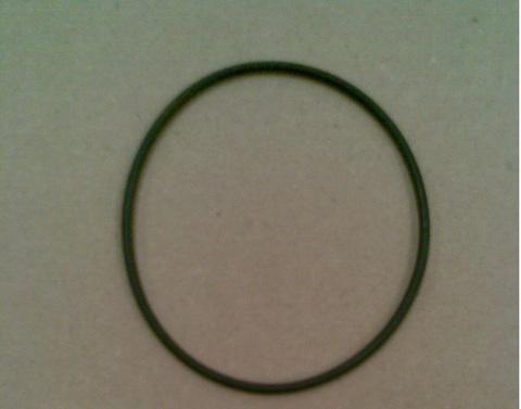 25100202 Кольцо уплотнительное 70х2,5мм