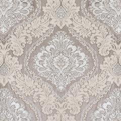 Шенилл Soprano silk (Сорпано силк)