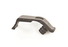 Защитная крышка разъема наушников для Fisher F22, 44