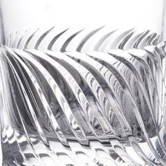 Набор стаканов для виски GEARING RCR Prestige 290 мл, 2 шт, фото 3