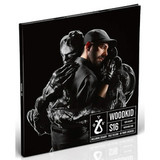 Woodkid / S16 (Deluxe Edition)(CD)