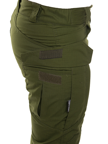 тактические брюки для повседневной носки ВАРГГРАДЪ купить в Екатиринбурге