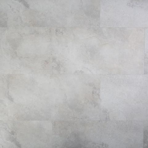 Кварц виниловый ламинат WoodRock Stone Светлый Гранит TC 6055-8