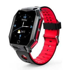 GPS Часы Smart Baby Watch FA68