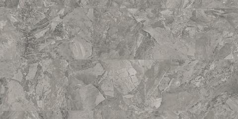 Кварц виниловый ламинат Pergo Viskan pro Rigid Серый камень V3520-40171