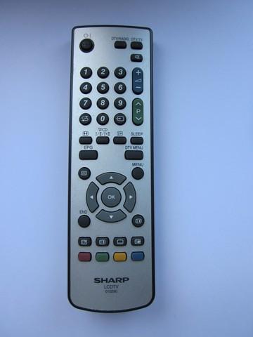 LCDTV 010290