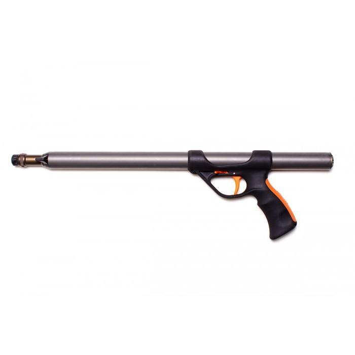 Ружье Pelengas 55 Magnum Plus