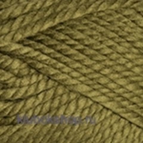 Пряжа Alpine MAXI (YarnArt) 670 купить в интернет-магазине недорого klubokshop.ru