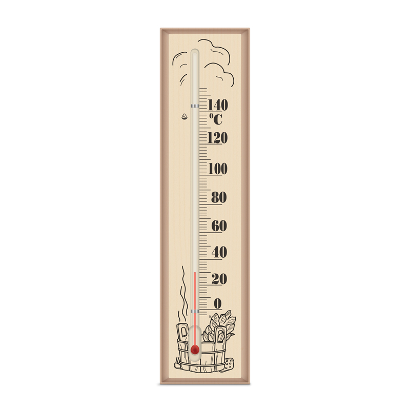 Термометр ТС-2