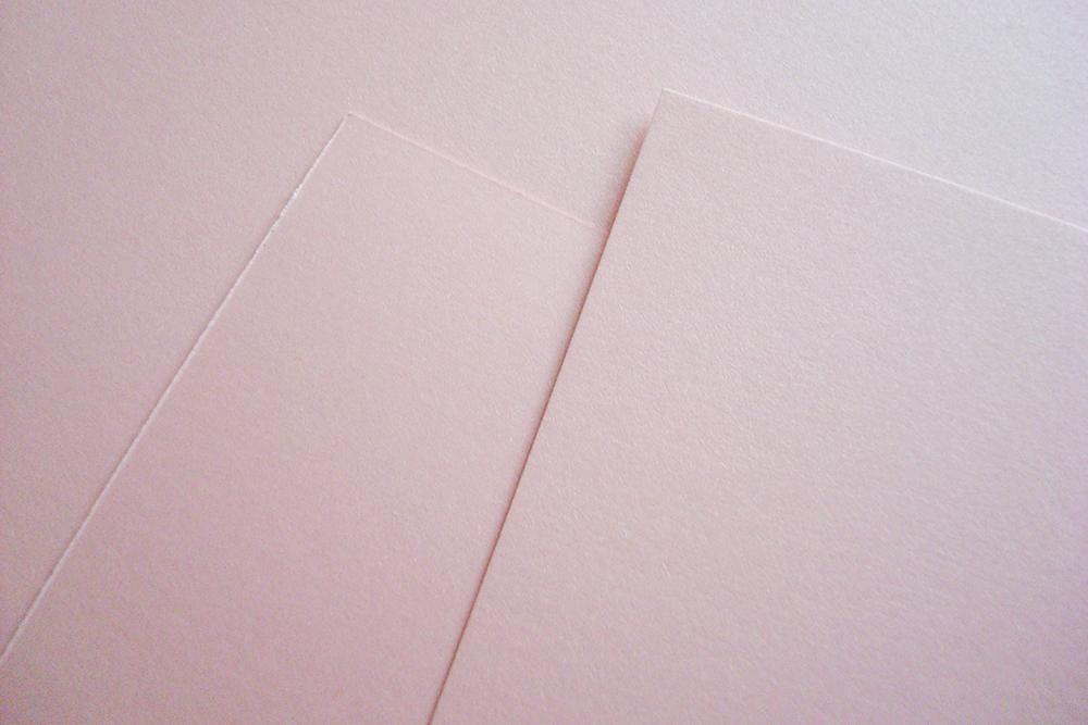 Бумага «Волшебство» (Розовый лепесток) 290 гр/м2