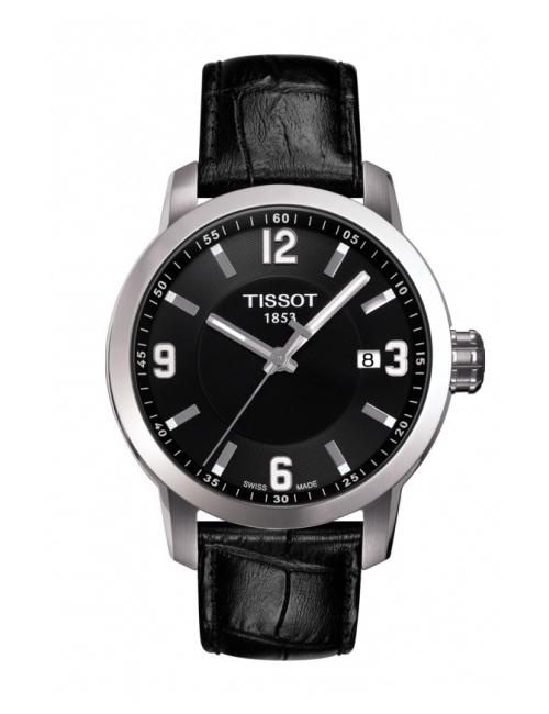 Часы мужские Tissot T055.410.16.057.00 T-Sport