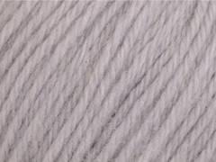 6 (Серебристо -серый)