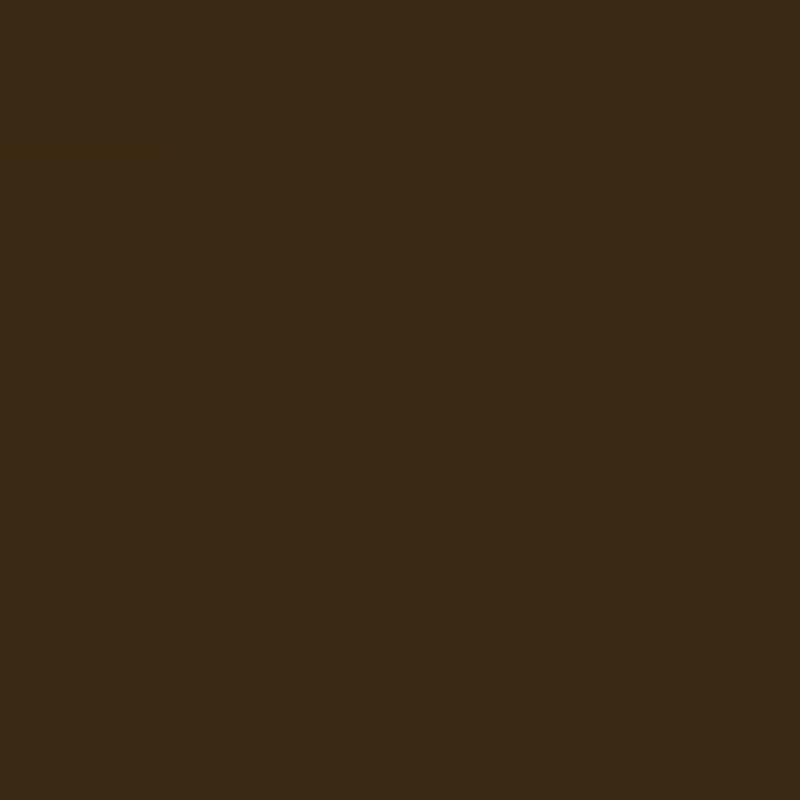 Пигмент Doreme 09 Khaki Brown