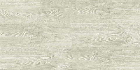 Ламинат Balterio Vitality Style Aqua protect Морозный дуб 00177