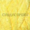 VELVET HiMALAYA (100% полиэстер, 100гр/120м) 90013 (Желтый)