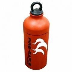 Ёмкость для топлива Fire-Maple 0,75 л