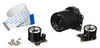 Камера для Raspberry Pi «Модель IR-CUT B»