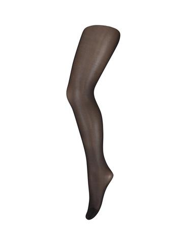 Колготки LB OLA bikini (черные) 20den