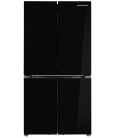 Холодильник Kuppersberg NFFD 183 BKG