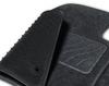 Ворсовые коврики LUX для VW GOLF VI