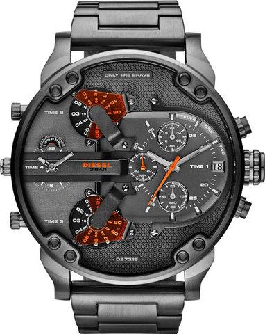 Наручные часы Diesel DZ7315