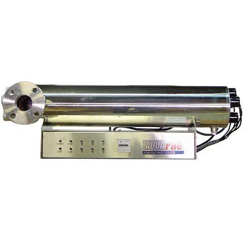 УФ стерилизатор Aquapro UV-60GPM (12 м3/ч)
