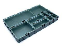 Блок системы хранения (размер №2)