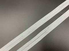 Бейка для бюста белая 15 мм