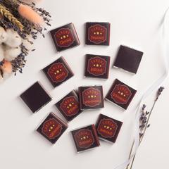 Набор 12 шоколадок