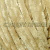 VELVET HiMALAYA (100% полиэстер, 100гр/120м) 90017 (Капучино)